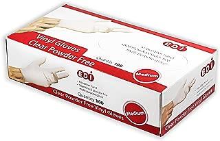 Best polyvinyl alcohol disposable gloves Reviews