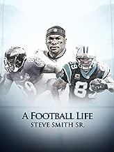 Best nfl films football life Reviews