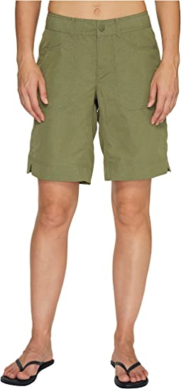 Horizon 2.0 Roll-Up Shorts