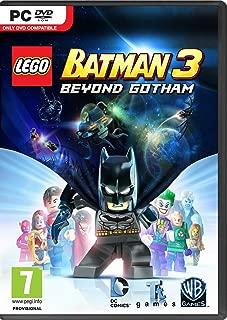 batman 3 beyond gotham season pass