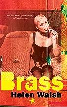 Best brass helen walsh Reviews