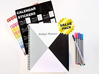 Best home organizer planner Reviews