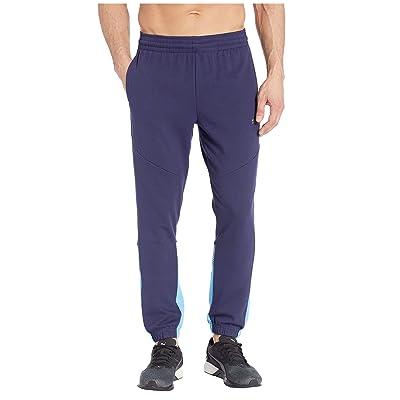 PUMA A.C.E. Sweat Pants (Peacoat) Men