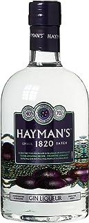 "Hayman""s 1820 Gin Liqueur 1 x 0.7 l"