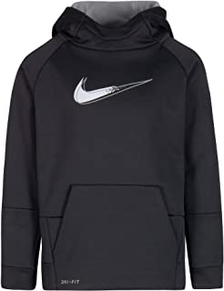 44f89431 Amazon.com: NIKE - Sweatshirts & Hoodies / Clothing: Sports & Outdoors