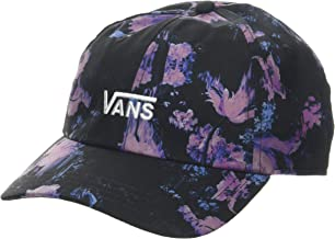 Amazon.es: gorra vans