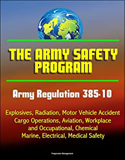Best army aviation safety program Reviews