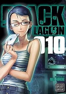 Best black lagoon english cast Reviews