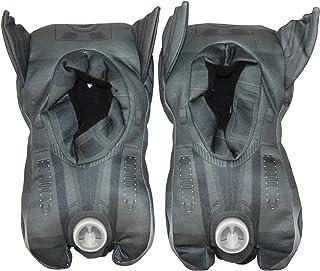 Image of Batman Batmobile Slippers for Women
