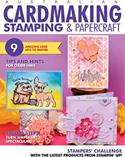 Best stamping ideas for card making Reviews