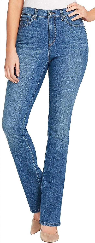 Gloria Vanderbilt New products world's highest quality popular Women's Amanda High Jean Cut Ranking TOP13 Rise Boot