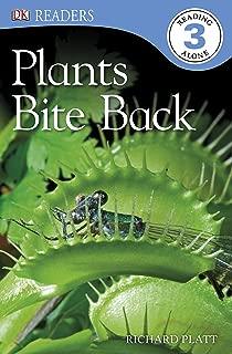 Best plants bite back Reviews
