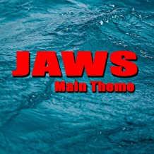 Best jaws theme mp3 Reviews