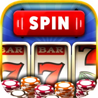 Apps-Slot Machine Game