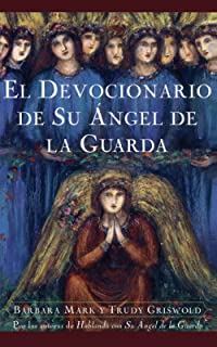 Best el angel 2018 online Reviews