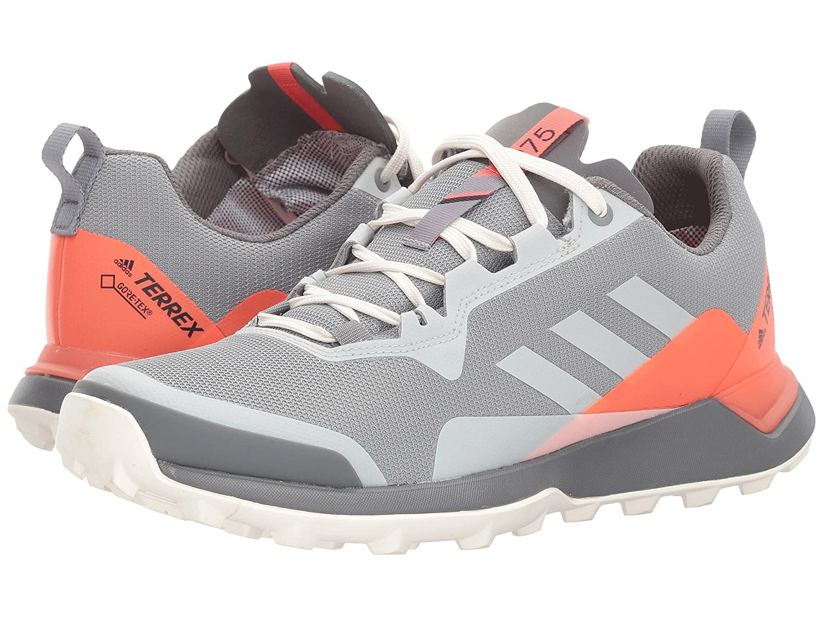 adidas Outdoor Terrex CMTK GTXStylish and characteristic shoes