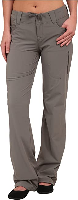 Outdoor Research - Ferrosi Pants™