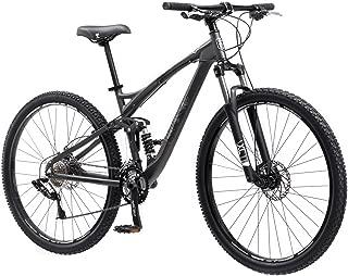 Mongoose 2934 XR-PRO Men39;s Mountain Bike