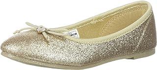 Carter's Unisex-Adult Avelyn Girl's Ballet Flat