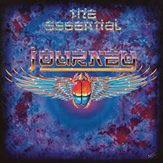 Best journey the essential journey songs Reviews