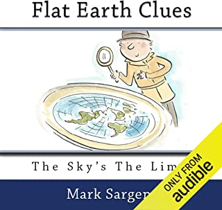 Best flat earth mark sargent Reviews