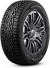 Nokian NORDMAN 7 Performance-Winter Radial Tire - 175/65R14 86T