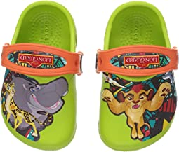 CrocsFunLab Lion Guard™ (Toddler/Little Kid)