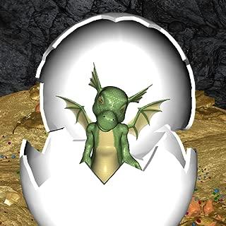 dragon net software