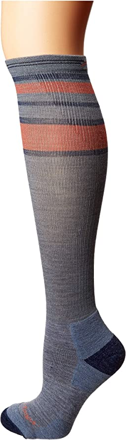 Trail Legs OTC Cushion w/ Compression