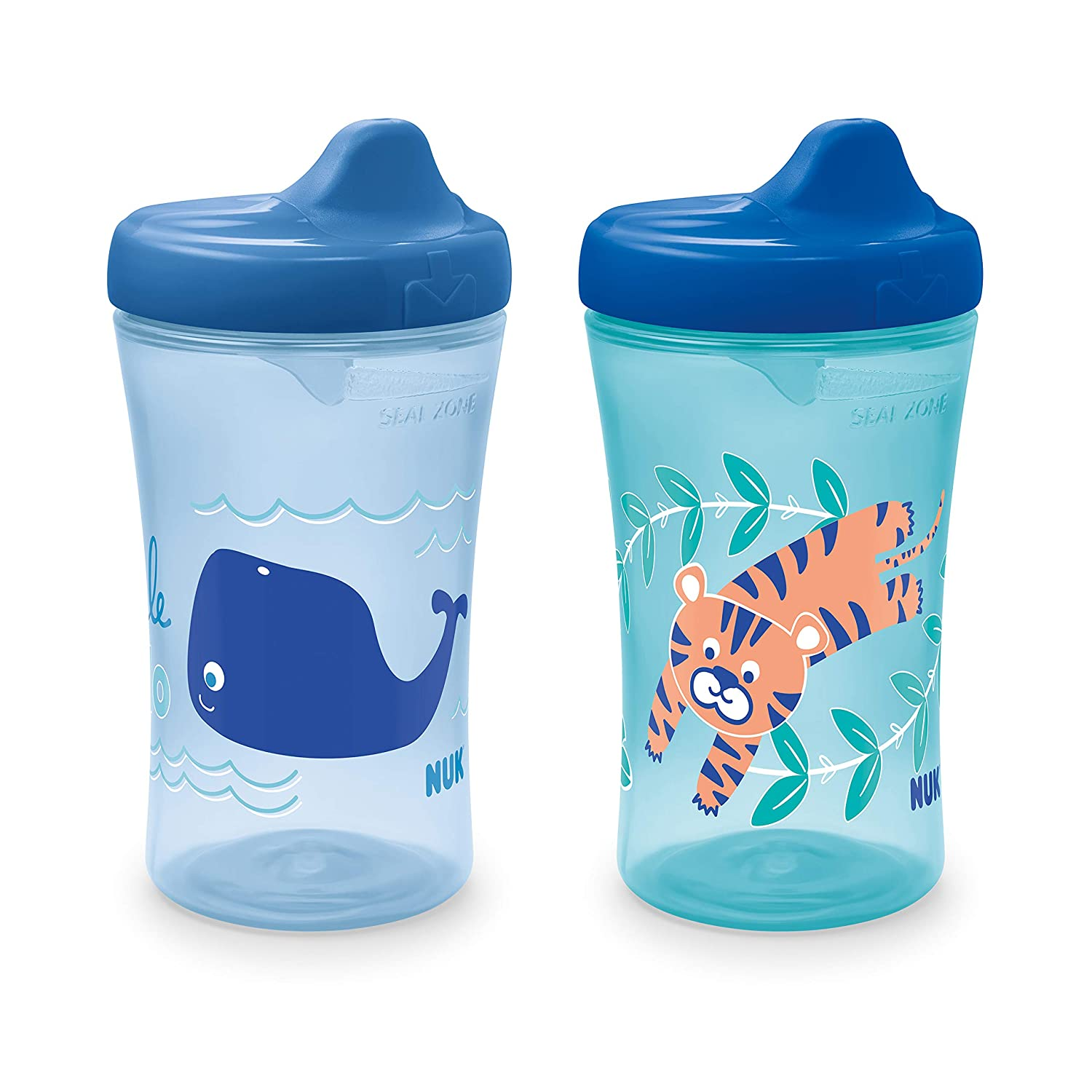 First Essentials by NUK Sippy Max 83% OFF Hard Cup Spout Max 77% OFF