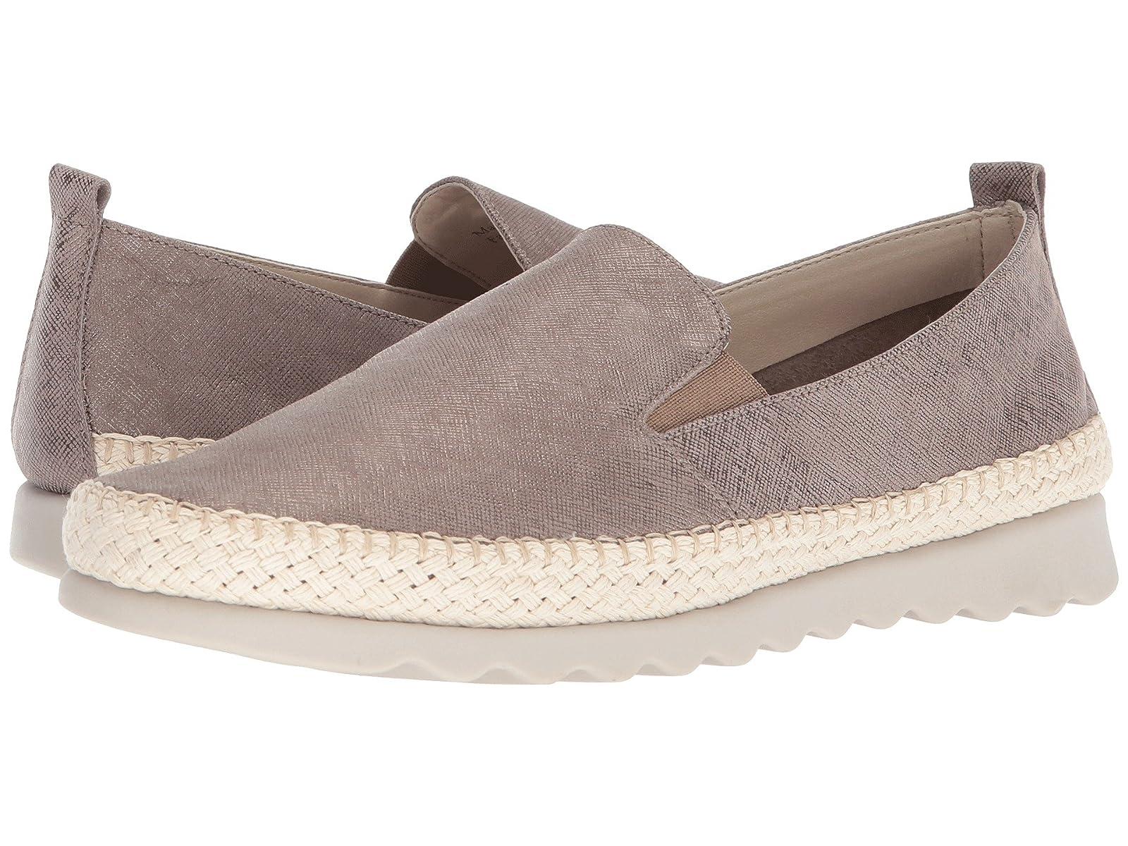 The FLEXX ChappieAtmospheric grades have affordable shoes