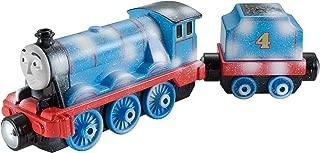 Fisher-Price Thomas & Friends Take-n-Play, Gordon Train