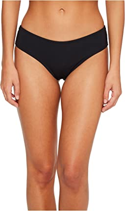 Billabong - Sol Searcher Hawaii Bikini Bottom