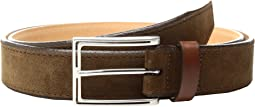 "Brighton Repello 1 3/8"" Belt"