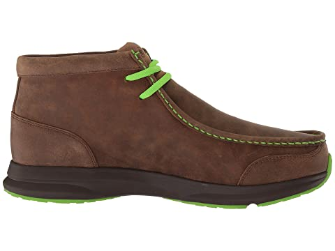 Lacesbrown Ans Bombardier Bomberbrown Mahoganybrown Bleu Bombardier Bombardier Ariat Limevintage Spitfire w08n51qxT
