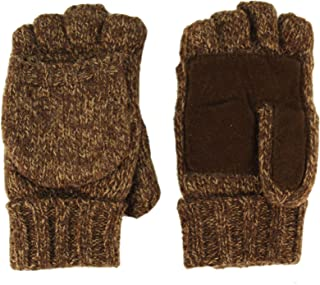 pop top hunting gloves