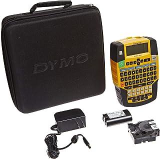 Dymo 4200 套装