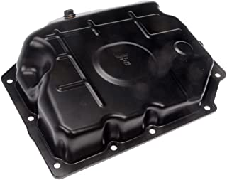 Dorman 265-818 Automatic Transmission Oil Pan for Select Models