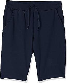 BodyTalk Men's BDTKCO Long Shorts