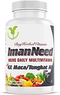 supplements to help premature ejaculation