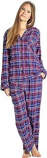 charter club womens flannel pajamas