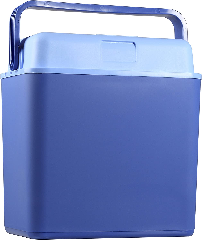 Tristar KB-7224 Kühlbox 24 Liter, 12 Volt