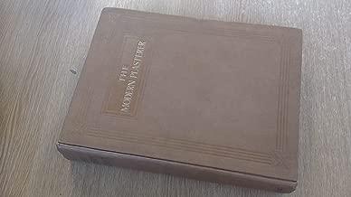 The Modern Plasterer: Volume I
