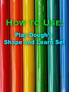 Best is playdough toxic Reviews