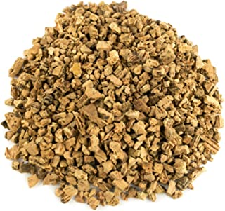 War World Scenics Large Cork Chippings Large Bag – Wargame Miniature Basing Material