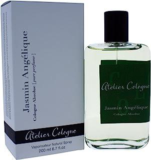 Atelier Cologne Eau de Parfum Jasmin Angelique 6.7 Ounce