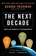 The Next Decade: Empire and Republic in a Changing World