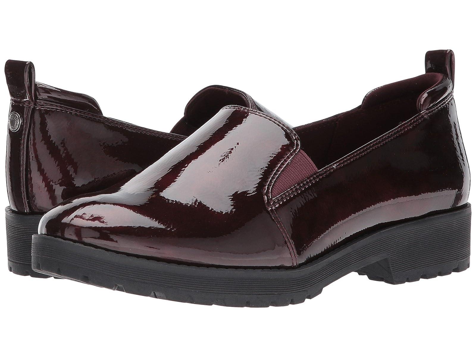 Anne Klein BelieverCheap and distinctive eye-catching shoes