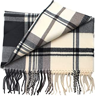 Best cashmere scarf made in nepal Reviews