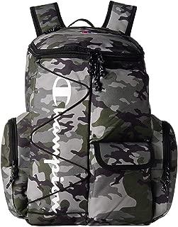 forever champ utility backpack